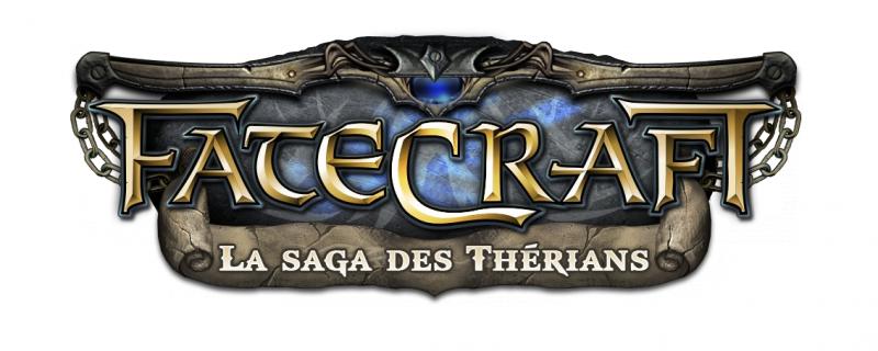 Fatecraft, La saga des Thérians Fatecraft_thether...-3f15476-4004800