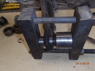 Petit tuto pour rotule de suspension. P8290008-4087b43