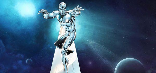 [RP Flash n°4] Event - Parodie Marvel : Opération Ragnarök, l'invasion étrange programmée par Galactus Surfeur-d-argent-600x280-43211e3