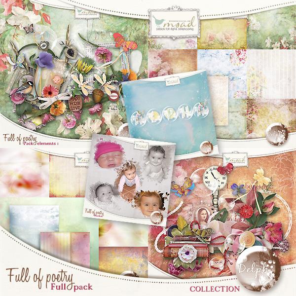 Nouveautés chez Delph Designs - Page 7 Delph_preview_ful...llection-41c6d80