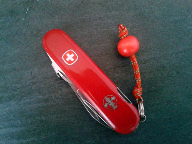 Ma collection Victorinox et wenger. [par Lucke] 2013-05-24-19.00.02-3e6da7b