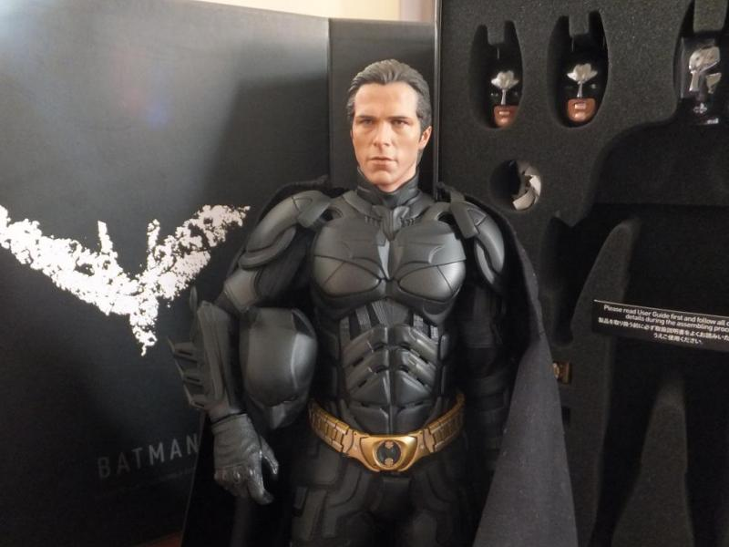YANNOU Collec' Batman-dx12-8--3e31ca2