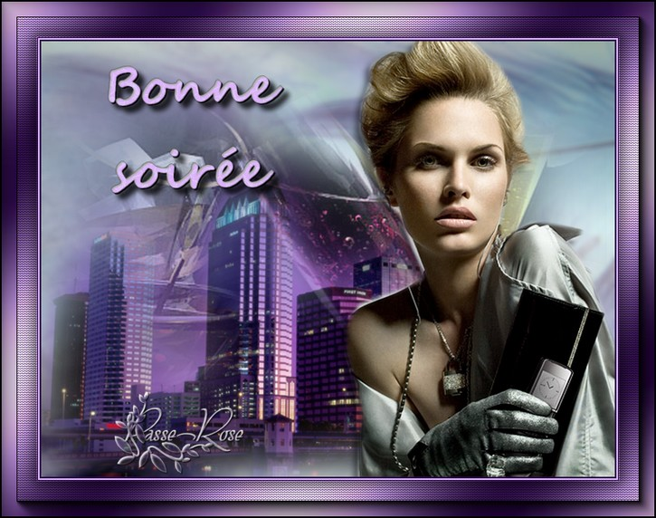 BONNE SOIREE DE VENDREDI Rijnnufx56pwdiy7d3dowb2cnys-4391d86