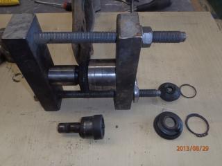 Petit tuto pour rotule de suspension. P8290007-4087b3a