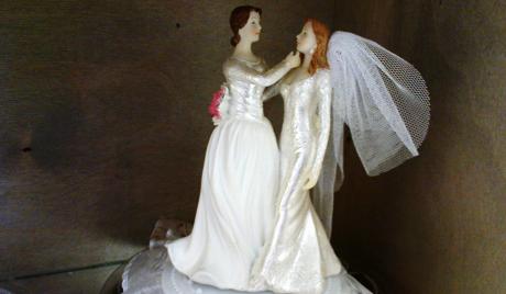 Секс вне брака грех галя