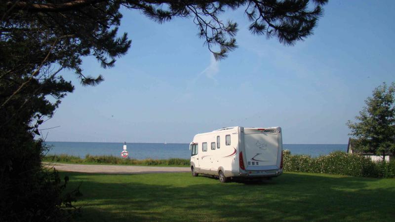 camping car europe petit tour en scandinavie. Black Bedroom Furniture Sets. Home Design Ideas