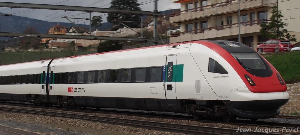 Spot du jour ferroviaire. Nouvelles photos postées le 28 Novembre 2016 Rabde-500-033-icn...r-cff_02-3d8d214