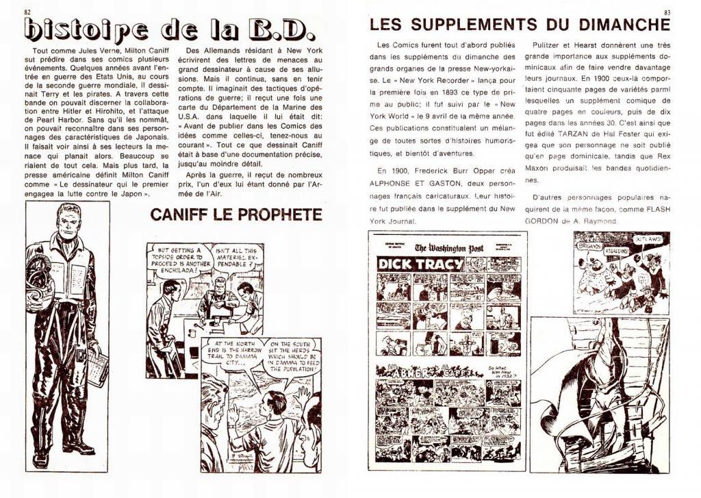 La Squatteuse Bd Vf » Avertium Answer Key Library