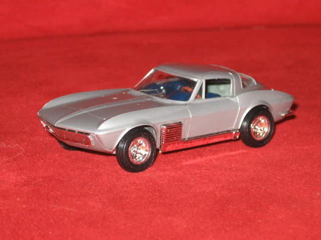 Francky Corvette-showrod-002-404ce95