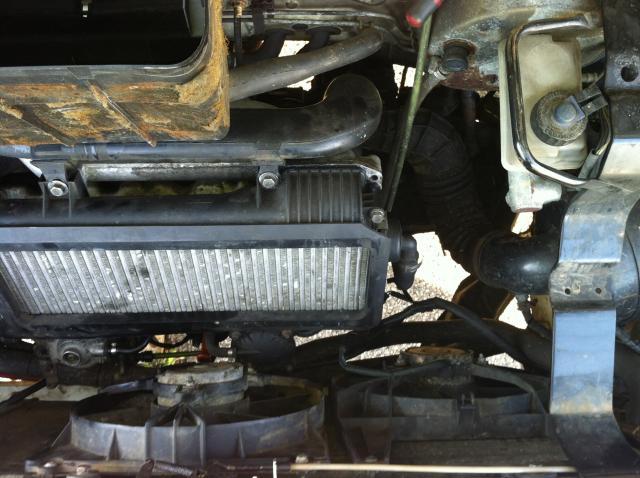 c25 j5 ducato et d u00e9riv u00e9s    probl u00e8me type moteur