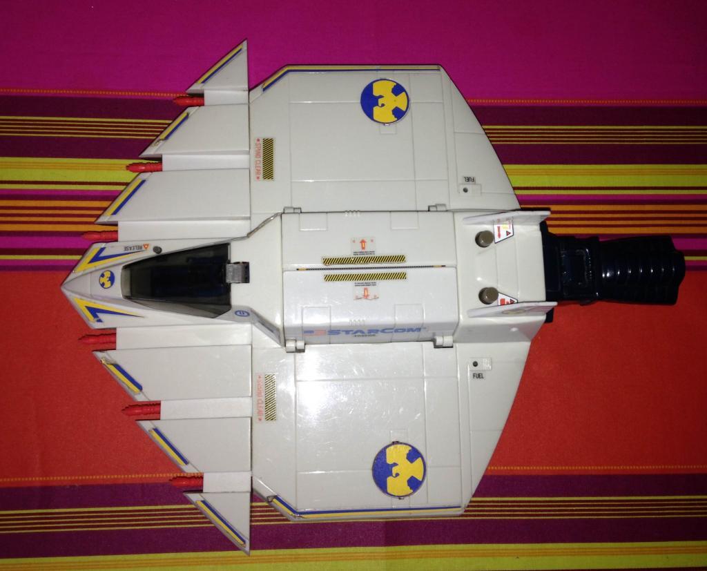Starcom (COLECO) 1986 Img_3574-4328af4