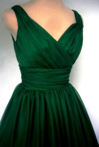 Comment faire une robe droite