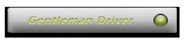<font color=C7D925><u>Gentleman Driver</u></font>