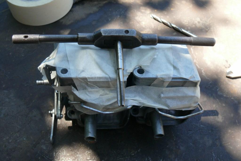 Mon nouveau projet Hondiste : S800 coupé 1967 - Page 4 L1030549-1024x768--3f69484