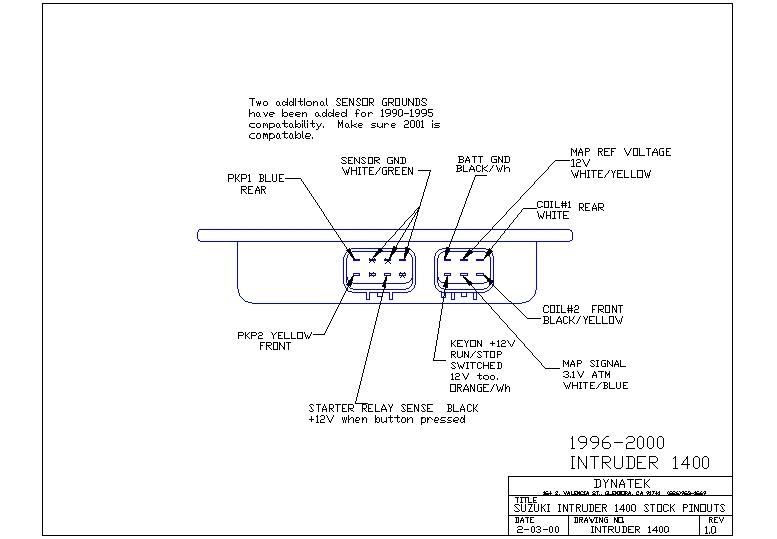 Wiring Diagram Suzuki Intruder 1400 Diagrams. 1992 Suzuki Intruder 1400 Wiring Diagram \u2022 For Free 1998 Wiringdiagram Gear Shifting Mediumsue0106 21 87a4. Suzuki. 2004 Suzuki 800 Intruder Wiring Diagram At Scoala.co