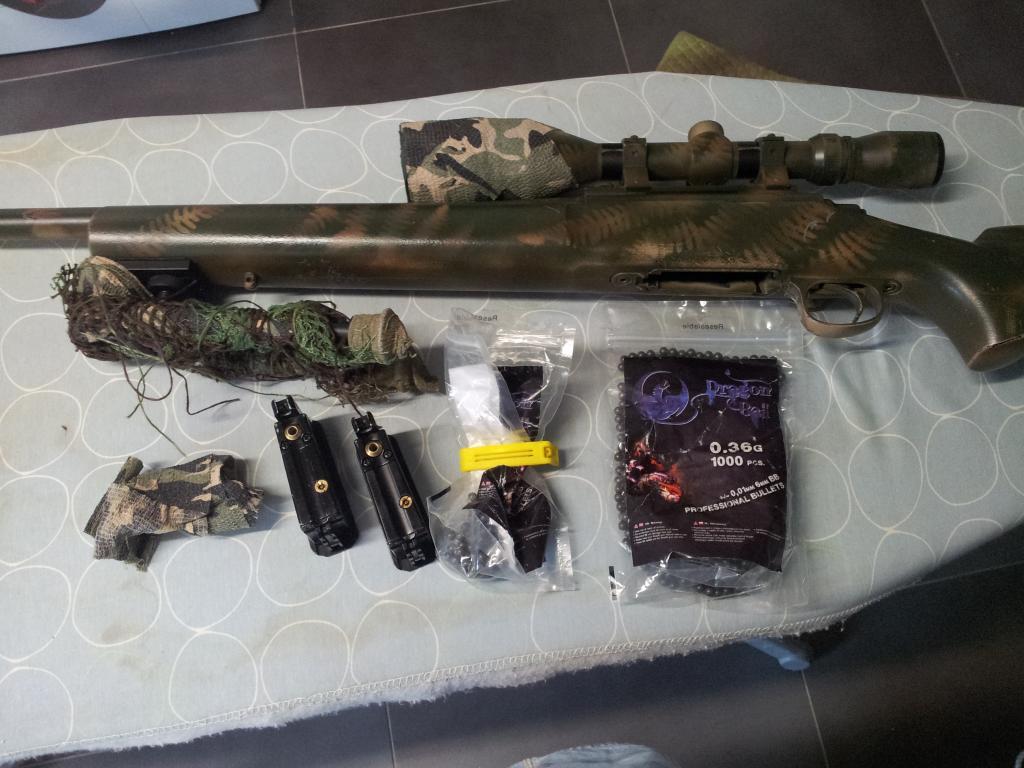 [Vente] réplique de snipe M700 2013-09-07-16.00.53-40b8d8f