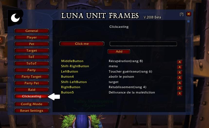 Luna Unit Frames 2 4 3 | Fachriframe co