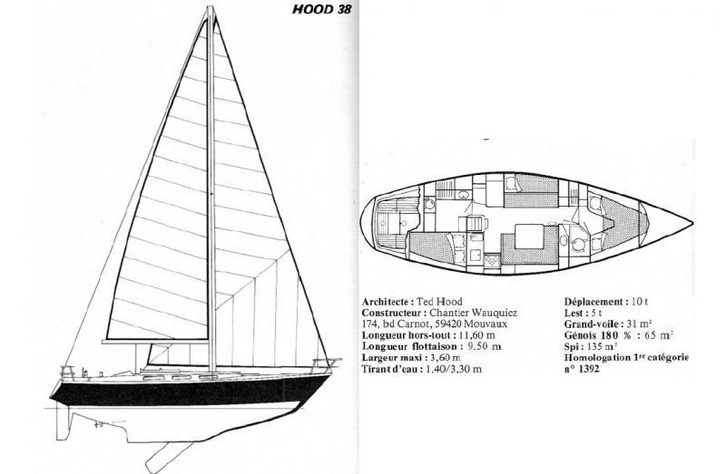 hood-38-557cc3d.jpg