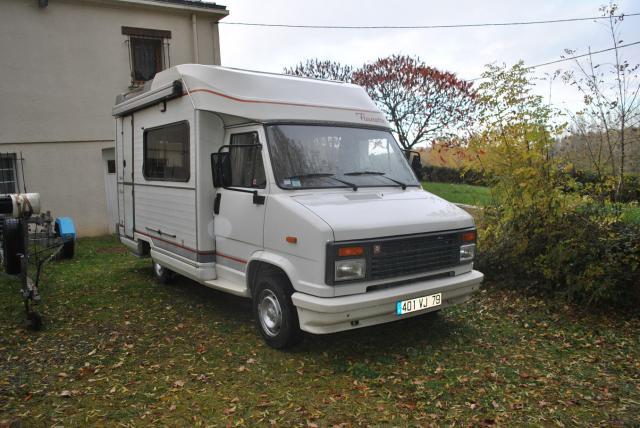 haut renovation camping car c25 se21 humatraffin. Black Bedroom Furniture Sets. Home Design Ideas