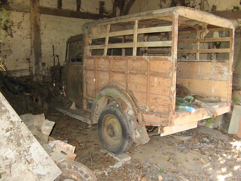 Des CITROËN transformées en tracteur.... - Page 4 Img_1560-copier--5564a78