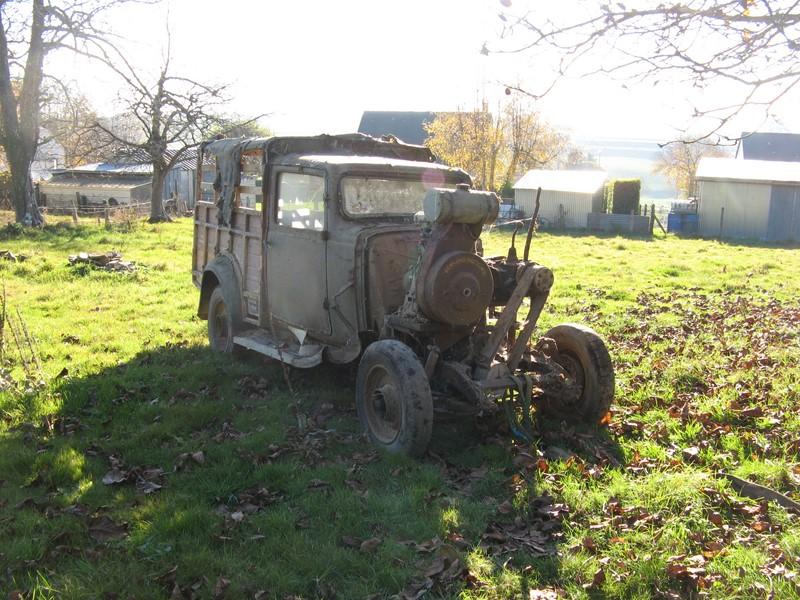 Des CITROËN transformées en tracteur.... - Page 4 Img_1562-copier--5564a7c