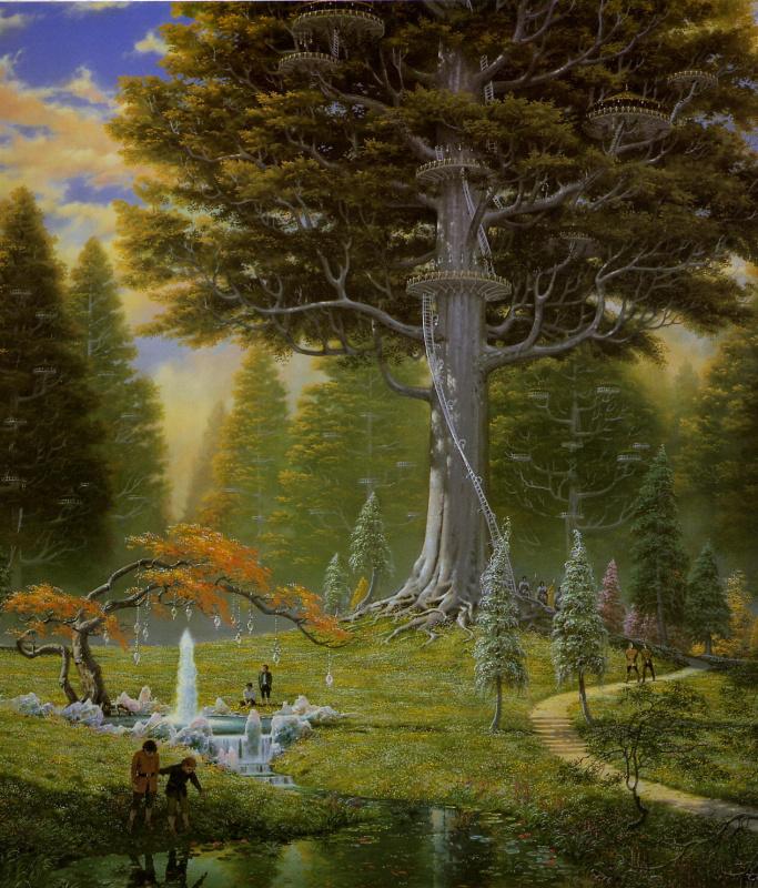 tree-18ef7bf.jpg