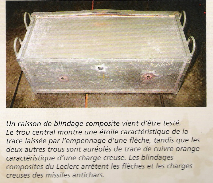 caisson-de-blindage-49d677.jpg