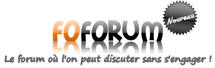 Rencontre Femme Cougar Charente-Maritime (17)