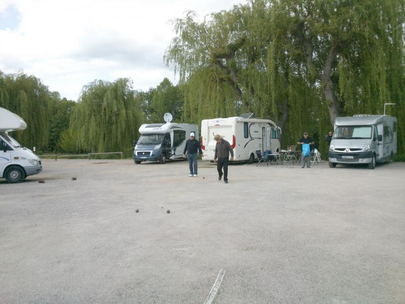 COUGAR Clermont-Ferrand (63) >>Rencontre Une Femme Cougar ( Puy-de-Dome )