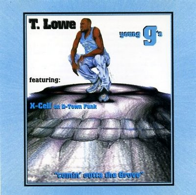 http://img.xooimage.com/files96/c/5/3/t-low---young-g-s...6-texas--4039e80.jpg