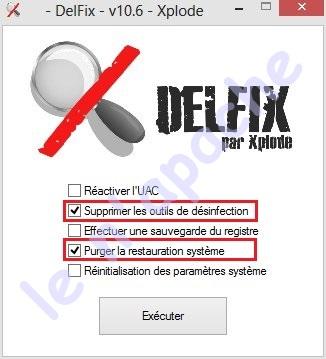 delfix_gf-437e45c.jpg